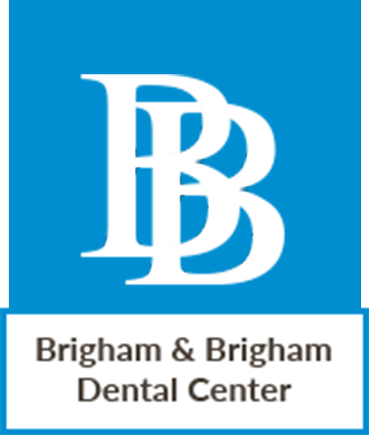 Brigham and Brigham Dental Bossier City, LA | Cosmetic Dentist and Family Dentist in Bossier City, LA